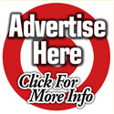Advertise on Flowertown Festival.com